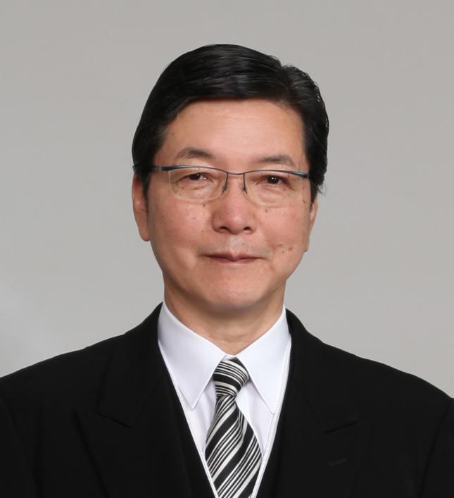 Yuichi Ikuhura